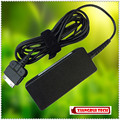 ADP -30VH A 30W 19V 1.58A Genuine Delta Laptop Charger For Fujitsu Stylistic M532 Series, Not Including the AC Plug