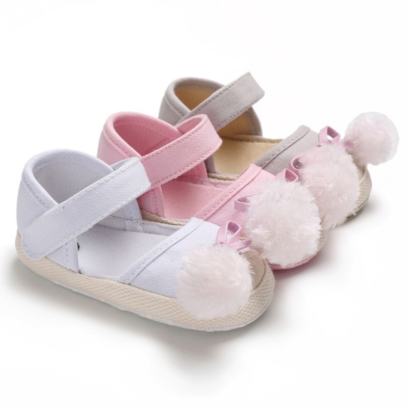 Baby PU Leather Summer Baby Kids Shoes Children Rubber Sole Baby Squeaky Shoes 2018 New Baby Sandals