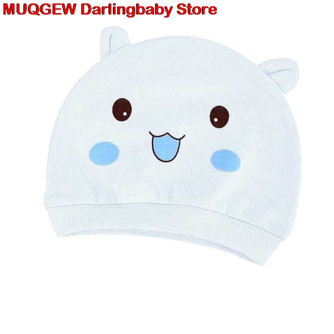 Detail Feedback Questions about Wholesale Infant Children Baby ... 5e41f38f5ba