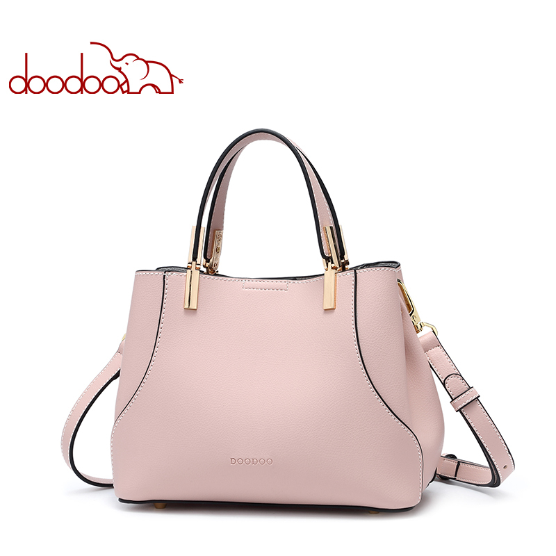 luxury handbags Women Handbag Tote Female Shoulder Crossbody Ladies Pu Leather Top-handle Messenger Bags designer Beach Design luxury handbags Women Handbag Tote Female Shoulder Crossbody Ladies Pu Leather Top-handle Messenger Bags designer Beach Design