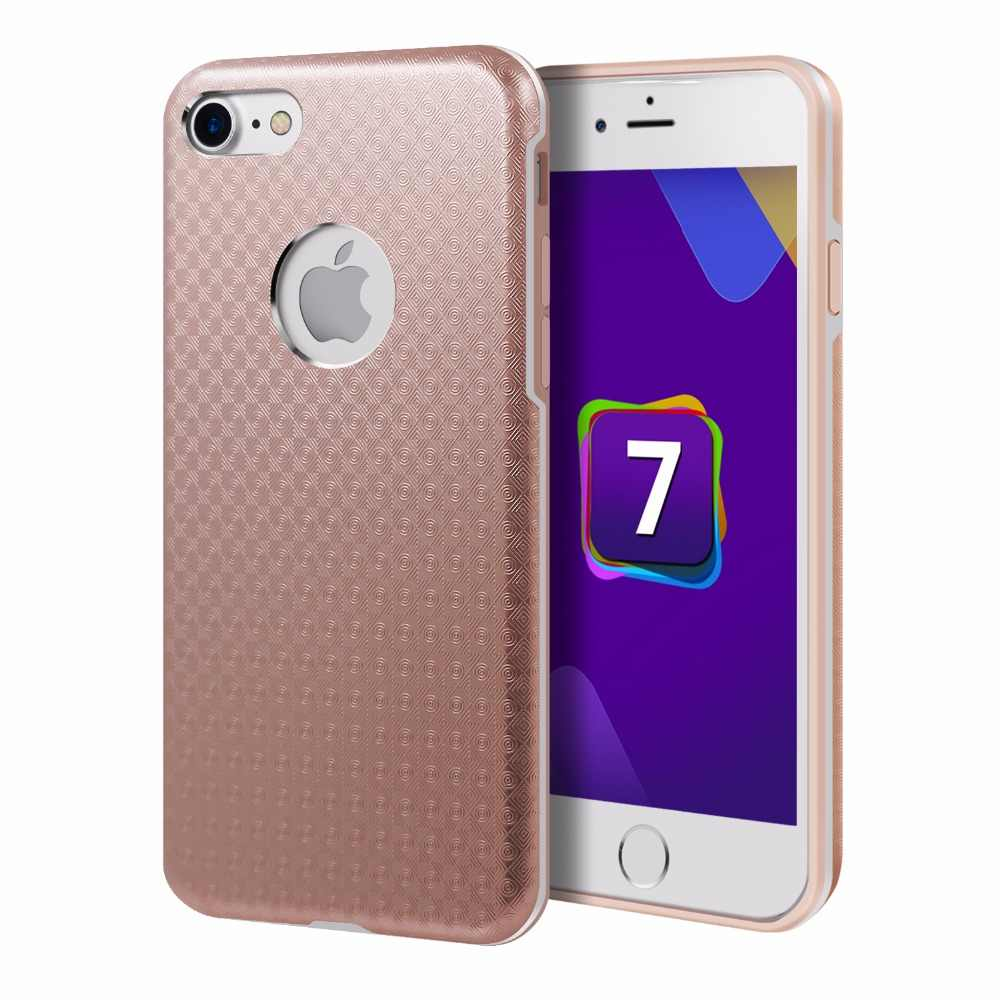 apple iphone 7 case spigen