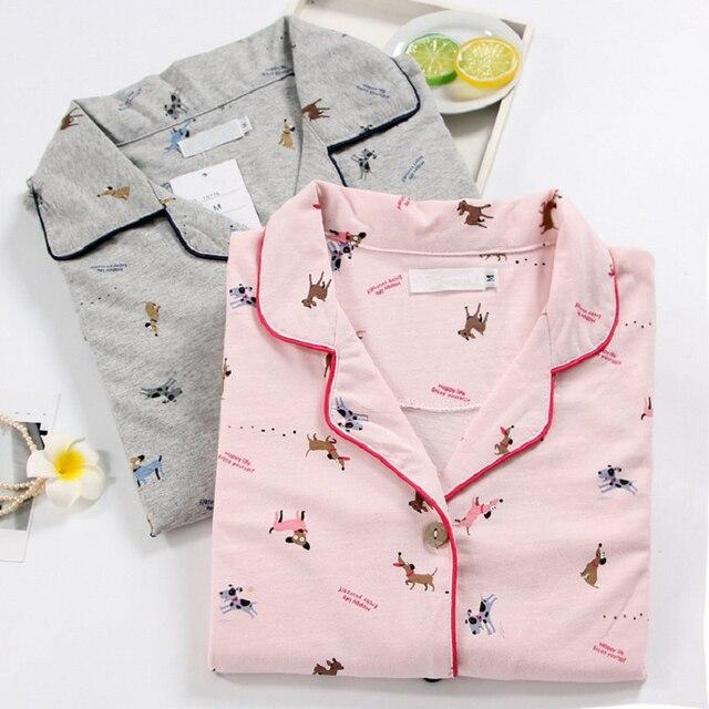 260a732f6 knit cotton pijama men sleepwear women sleepwear home clothing ...