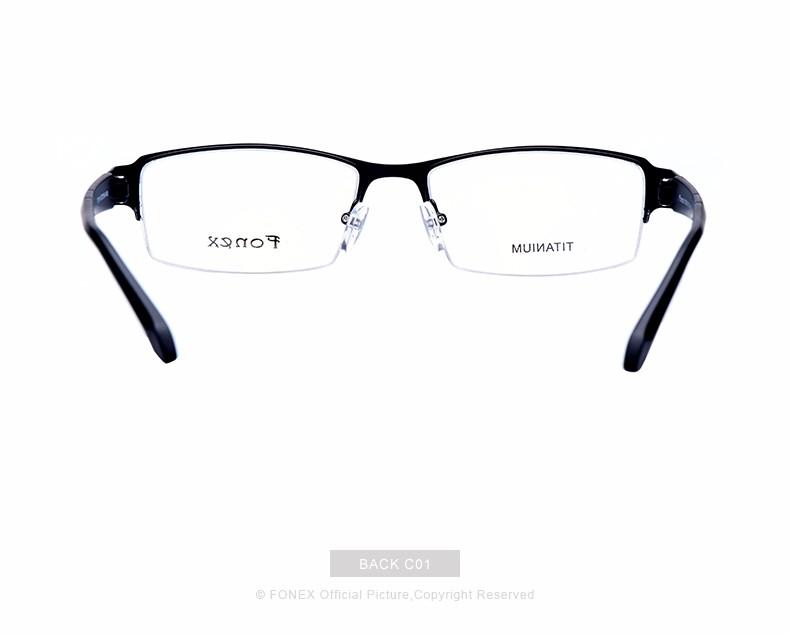 fonex-brand-designer-women-men-fashion-luxury-titanium-square-glasses-eyeglasses-tr90-eyewear-computer-myopia-silhouette-oculos-de-sol-with-original-box-F10014-details-6-colors_01_01_16