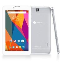 YUNTAB 7 ''E706 liga Tablet PC Quad Core touch screen 1024x600 Android 5.1 Dual Camera Suporte Sim cartão de 2800 mAh da bateria