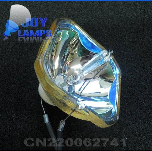 V13H010L49 Projector Lamp/Bulb For Epson POWERLITE HOME CINEMA 8345/8350 /8500UB/
