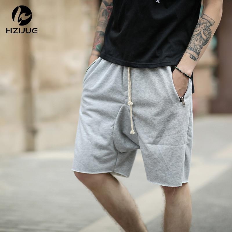 Online Get Cheap Grey Shorts Men -Aliexpress.com | Alibaba Group
