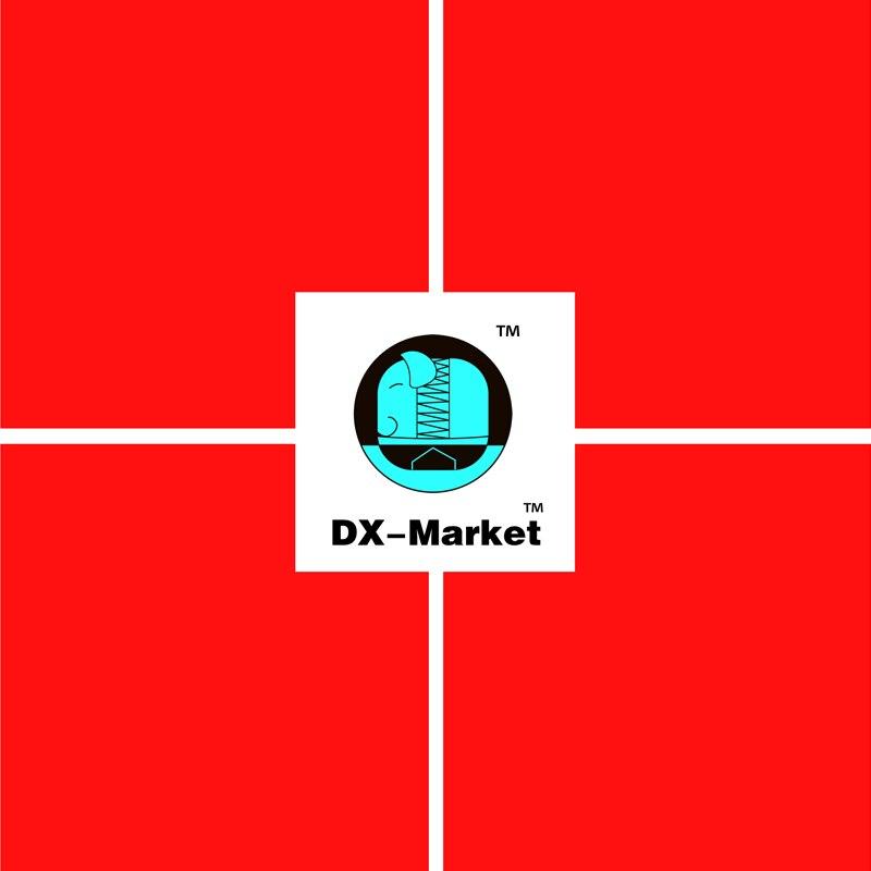 Chiave esagonale da 1,5 mm, 100 pezzi, chiave esagonale DIN911, - Utensili manuali - Fotografia 6