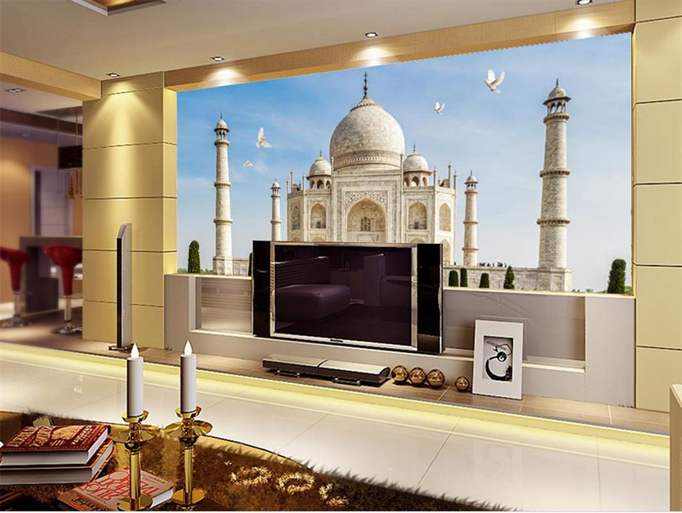 Wall Murals Cheap online get cheap india wall murals -aliexpress | alibaba group