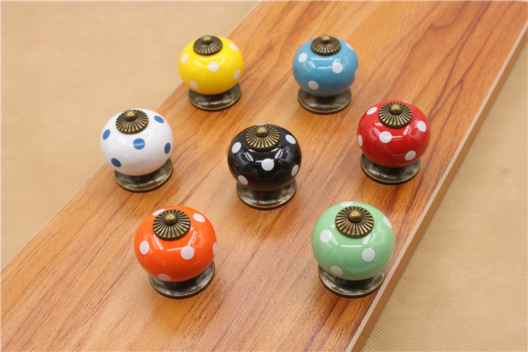 compare prices on ceramic knobs- online shopping/buy low price