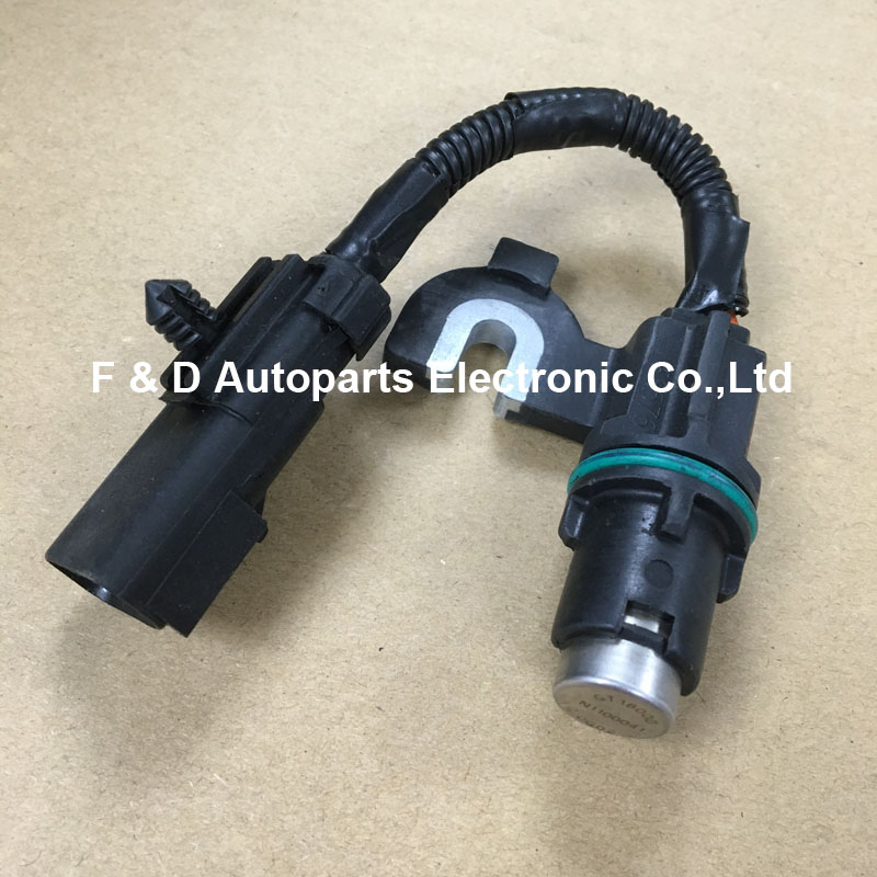 Original Quality Camshaft Position Sensor CAM CPS For