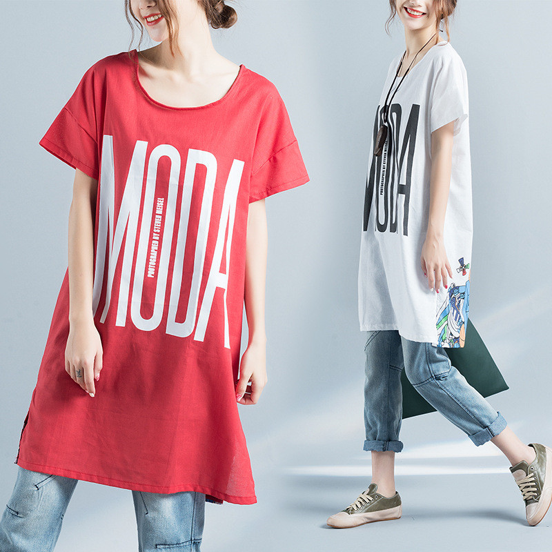 Camisetas Mujer Verano 2018 Féministe T Shirt Femmes Moda Harajuku T-shrit Femme Punk Rave Style Noir Blanc Rose t-shirt Top Tee