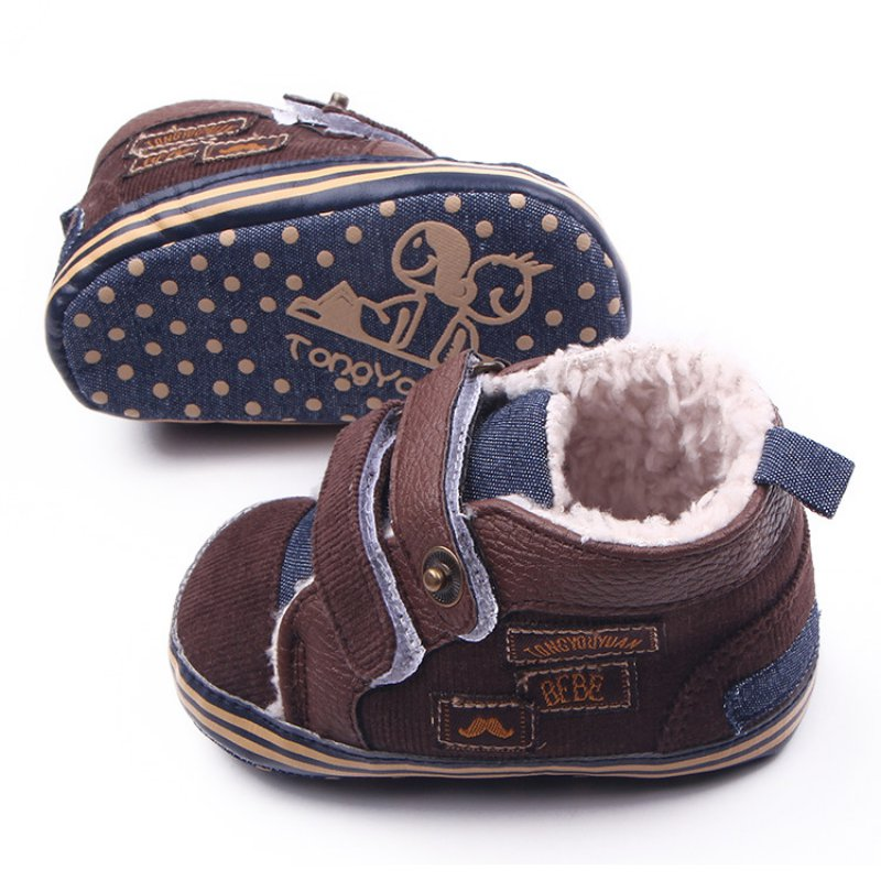 Fashion-Winter-Newborn-Baby-Boys-Shoes-Warm-First-Walker-Infants-Boys-Antislip-Boots-Childrens-Shoes-5
