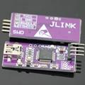 CJMCU-STM32 microcontroller development board Jlink download 3 line ARM Jlink debugger