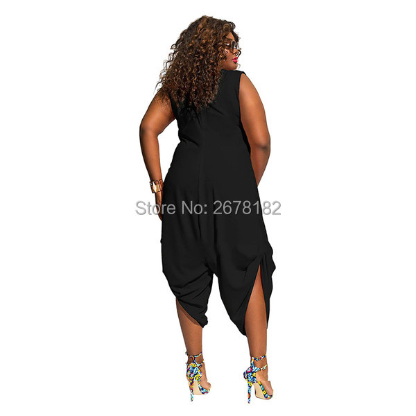jumpsuits for women 2018605