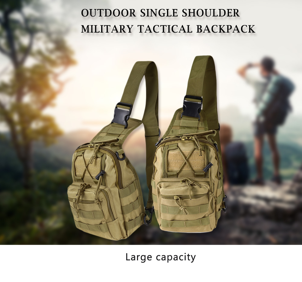 military tactical backpack_1