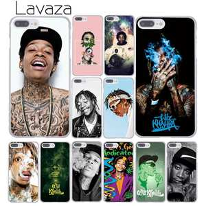 Lavaza Case For Iphone X Xs Max Xr    S Se C S