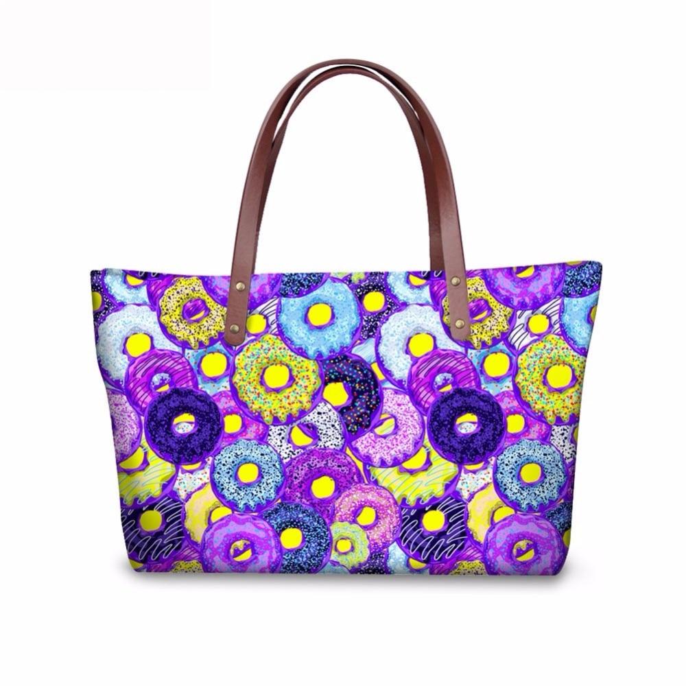 Noisydesigns women candy sweet pink Designer handbags Daily Use Girls Ladies Cross Body Bags Travel Shopping Bag Bolsa Feminina
