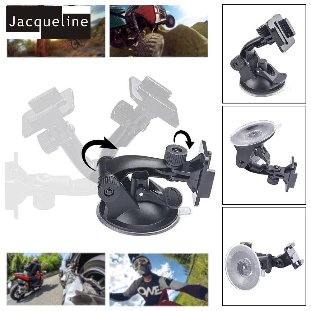 Jacqueline za dodatke za torbice Držalo za pritrditev Gopro hero HD - Kamera in foto - Fotografija 4