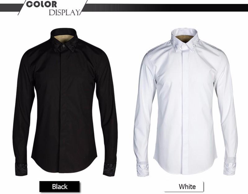 Shirt-T6139 (1)