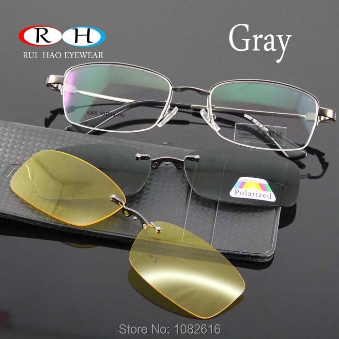 6005-grey-700 (6)