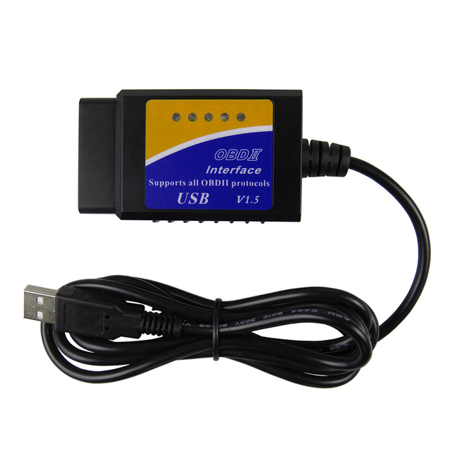 ELM 327 USB DRIVERS FOR WINDOWS MAC