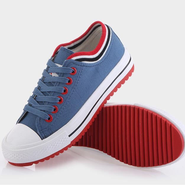 Image result for sneakers for ladies