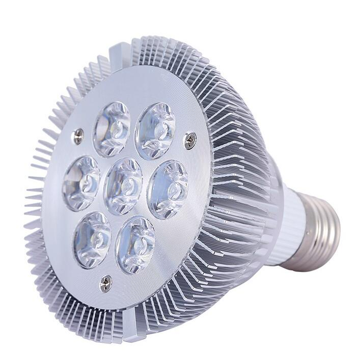 70w halogen 7w par30 led light bulb e27 recessed spotlight white 70w halogen 7w par30 led light bulb e27 recessed spotlight white warm white in led bulbs tubes from lights lighting on aliexpress alibaba group aloadofball Image collections