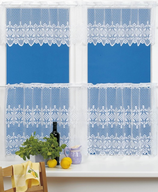 Curtains Ideas coffee curtains for kitchen : Aliexpress.com : Buy cafe curtains kitchen window curtains net ...