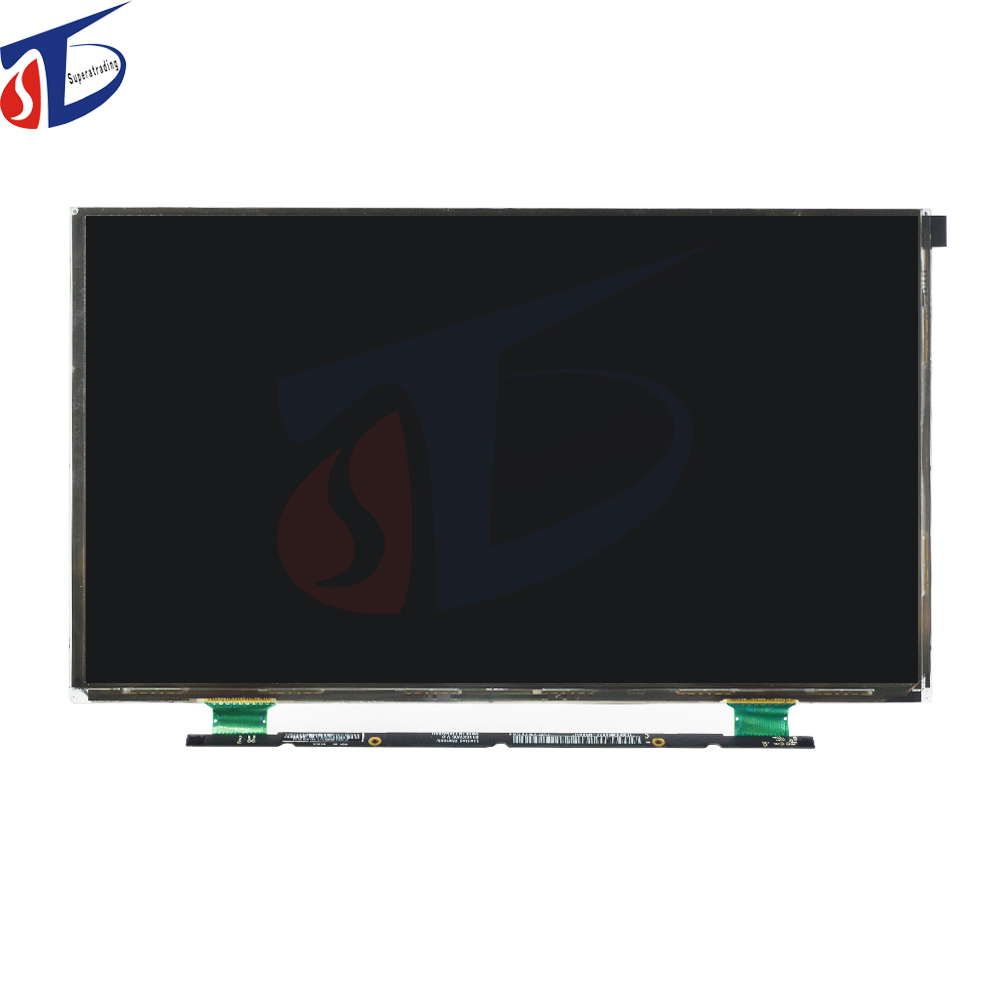 Original B116XW05 pour Macbook Air 11.6 pouces A1465 A1370 LED écran LCD panneau de verre 2010-2015year