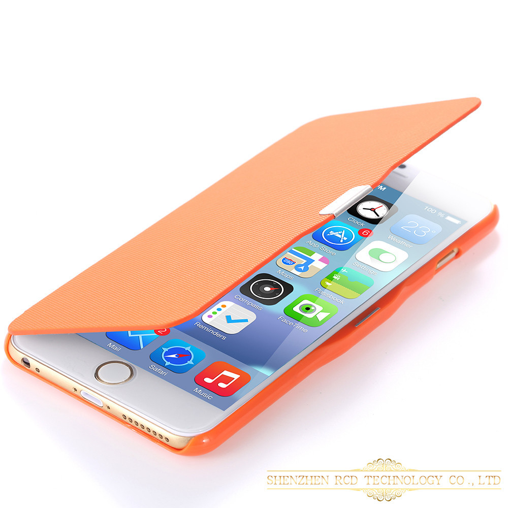 case for iPhone 626