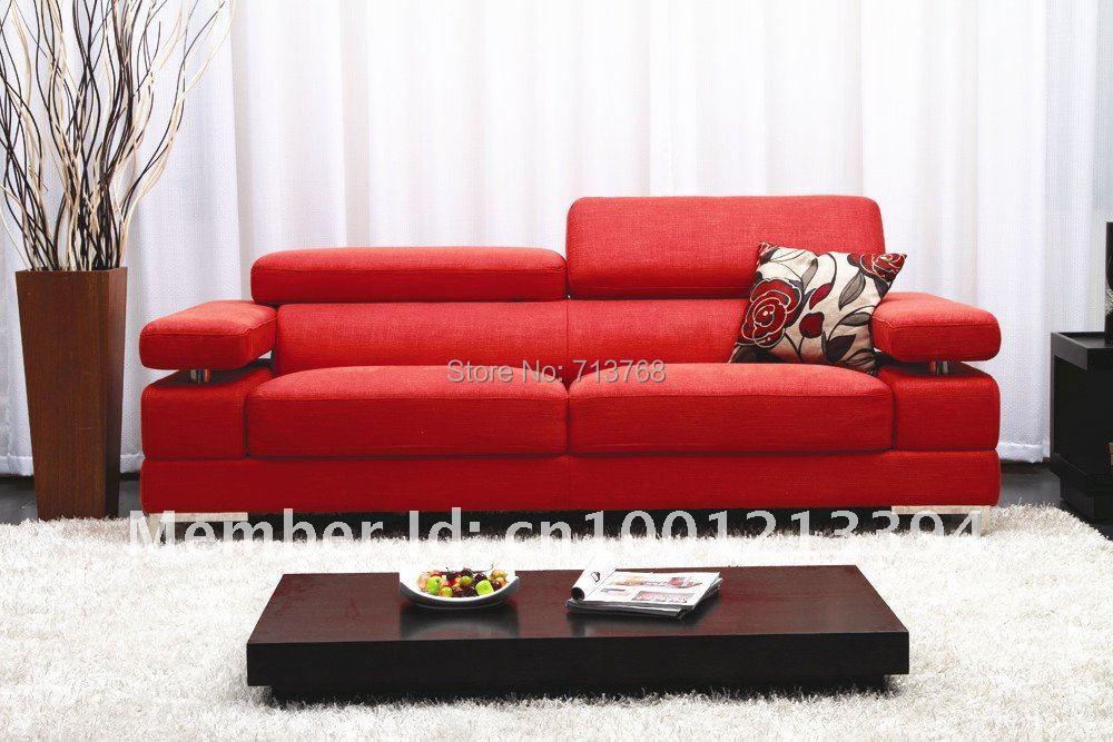 Popular 1 Seater Sofa Buy Cheap 1 Seater Sofa Lots From China 1 Seater Sofa S