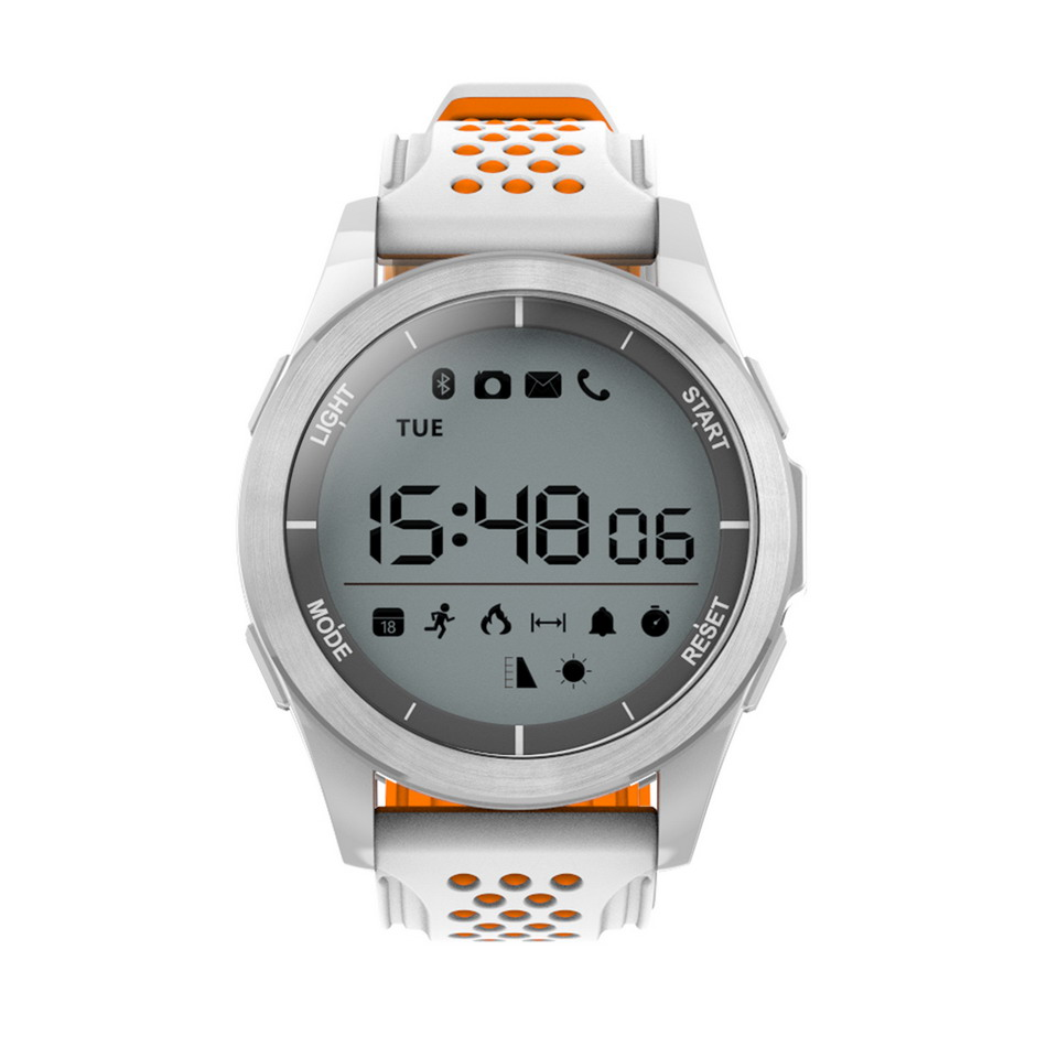 DTNO.1 Smartwatch (1)