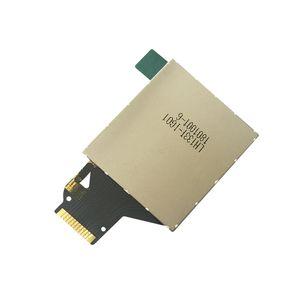 Image 4 - جديد IPS 1.3 بوصة 3.3 فولت 12PIN SPI HD كامل اللون TFT شاشة عرض ST7789 محرك IC 240*240