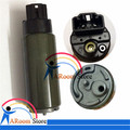 Топливный насос для LEXUS IS300 L6-3.0L 2997CC 2001-2005 2002 2004 2003 23221-46120
