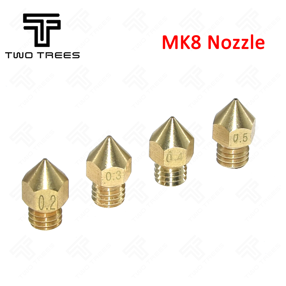 5X 3D Printer 0.2//0.3//0.4//0.5//0.6mm Stainless Steel Nozzle Cleaning Needle Tool