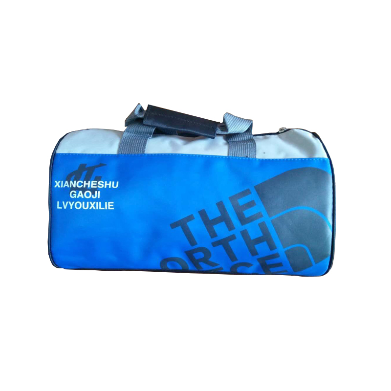 Футбольная сумка для тренажерного зала, бега, кемпинга, тренировок, водонепроницаемая сумка для баскетбола, фитнеса, вместительная Мужская и женская сумка для фитнеса, спортивные сумки-5
