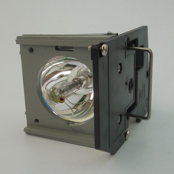 Original Projector Lamp 310-5513 / 730-11445 / 725-10056 for DELL 2300MP