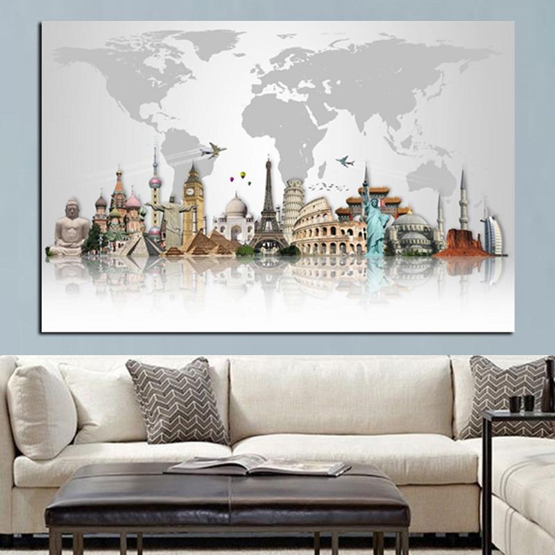Алмазная мозаичная картина для рукоделия с изображением башни Биг Бена, квадратная Алмазная вышивка, стразы, картина 5d, полная JS5019