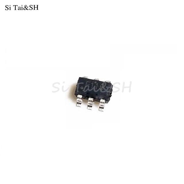 Бесплатная Доставка 10 шт./лот SYN115/F115 один p спросить передатчик IC F113 обновленная версия новый оригинальный