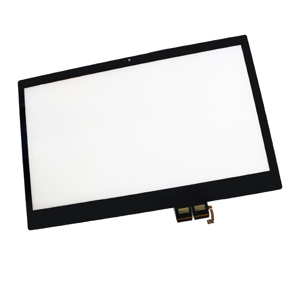 QuYing Laptop Touch Screen 14.0 inch For Acer Aspire v5-471 V5-471P Touch Screen Digitizer Replacement Repair Panel new 14 laptop front touch screen glass digitizer panel for acer aspire v5 471 v5 471p v5 431p v5 431pg series replacement parts