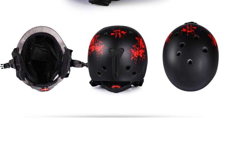 China ski helmet moon Suppliers