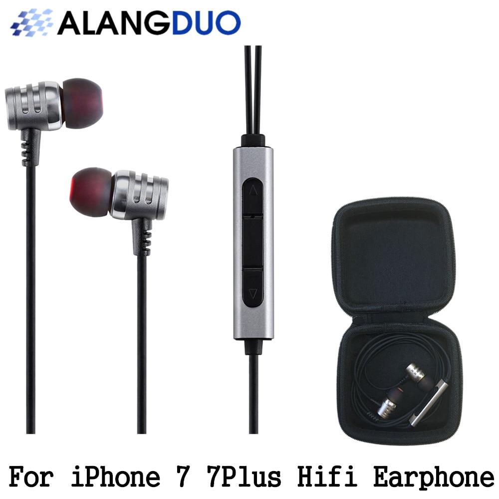 Earphones apple certified - iphone 6plus earphones apple