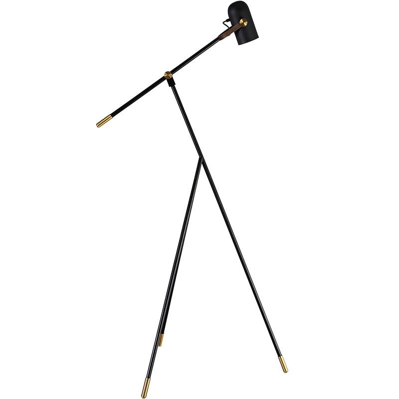 Nordic Iron Minimalism floor Lamp E27 LED Light creative standing light Floor Light For Foyer Dinning Room Bedroom Store office цена 2017