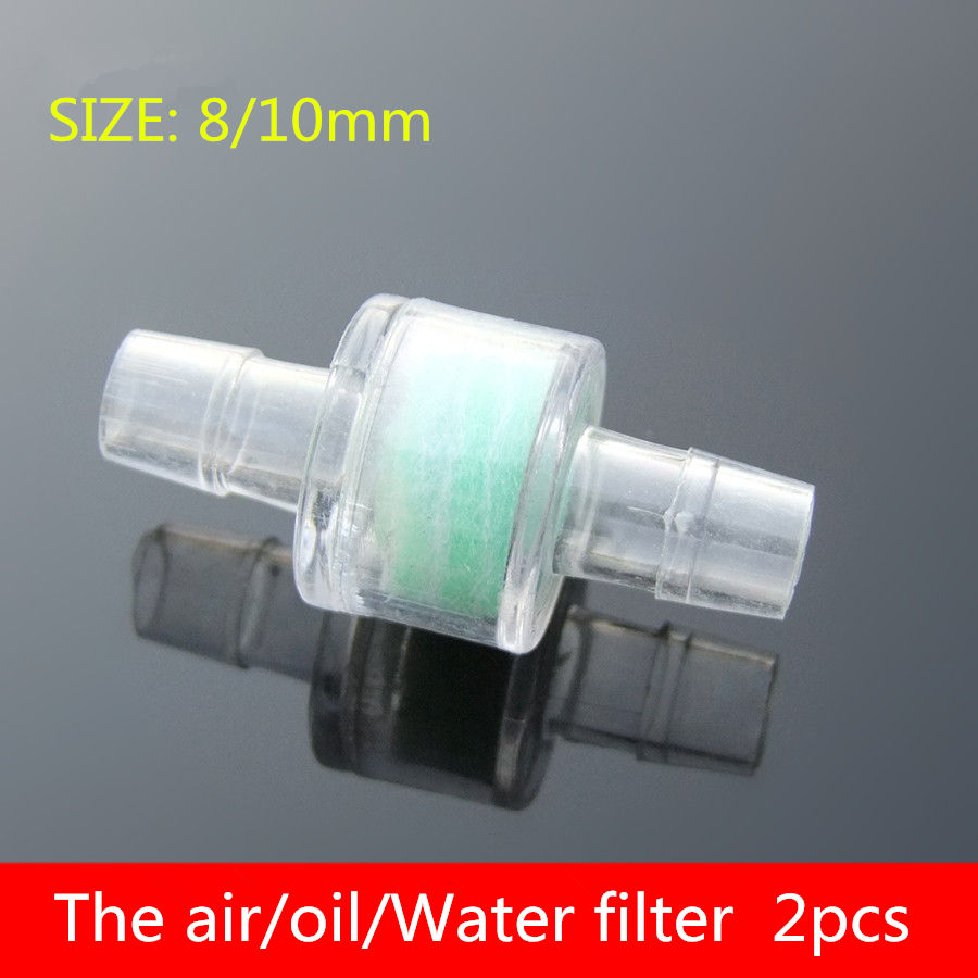 2pcs-pc019-8-10mm-filter-screen-suction-filter-pump-fittings-the-air-oil-water-filter-fish-tank-filter-net-model-accessories