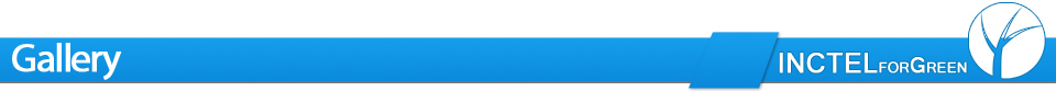 Ventilatorloze Windows 512G HDMI 4