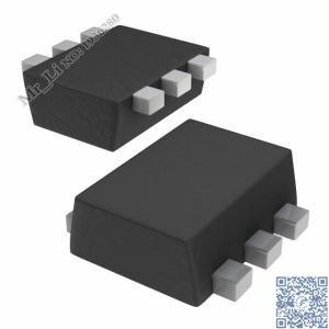 PMBT3904VS, 115 дискретных полупроводников (Mr_Li)