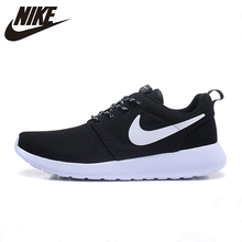 499e04122 NIKE ROSHE ONE Original New Arrival Mens Running Shoes Sneakers Trainers  511881-020