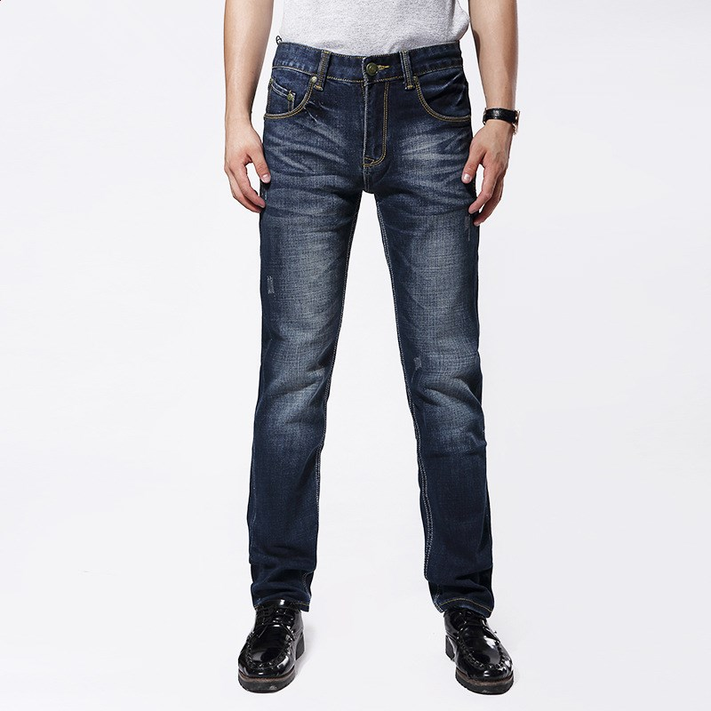 Dress Jeans For Men Jean Sto