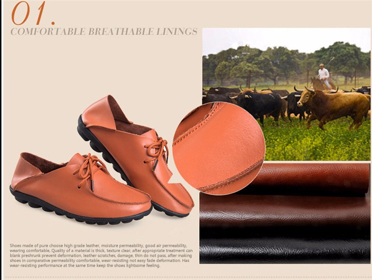 loafers (3)
