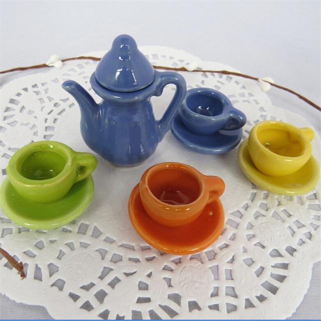 Aliexpress.com: comprar 3 unids/set cerámica creativa vajilla ...